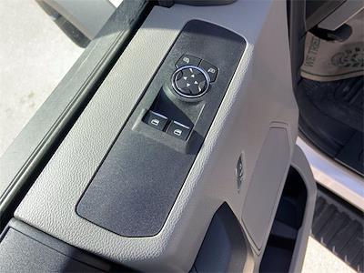 2020 Ford F-450 Regular Cab DRW 4x4, Monroe Dump Body #20F742 - photo 8