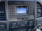 2020 Ford F-450 Regular Cab DRW 4x4, Monroe Dump Body #20F742 - photo 14
