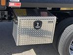 2020 Ford F-450 Regular Cab DRW 4x4, Monroe Dump Body #20F742 - photo 24