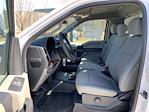 2020 Ford F-450 Regular Cab DRW 4x4, Monroe Dump Body #20F742 - photo 4