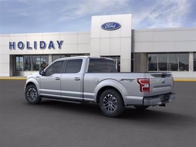 2020 Ford F-150 SuperCrew Cab 4x4, Pickup #20F761 - photo 6