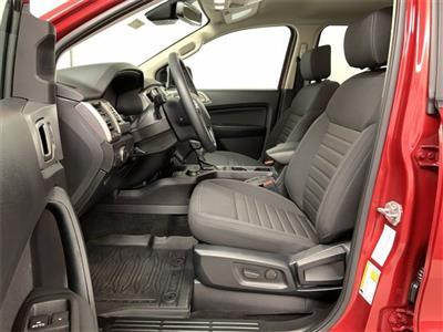 2020 Ford Ranger SuperCrew Cab 4x4, Pickup #20F773 - photo 4