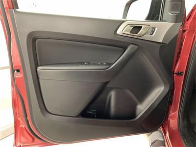 2020 Ford Ranger SuperCrew Cab 4x4, Pickup #20F773 - photo 8