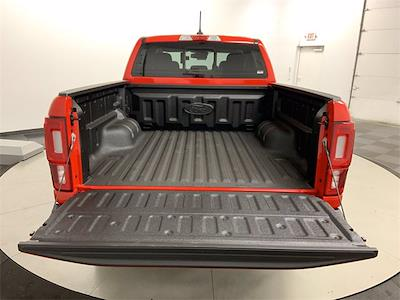 2020 Ford Ranger SuperCrew Cab 4x4, Pickup #20F776 - photo 26