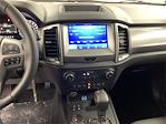 2020 Ford Ranger SuperCrew Cab 4x4, Pickup #20F776 - photo 15