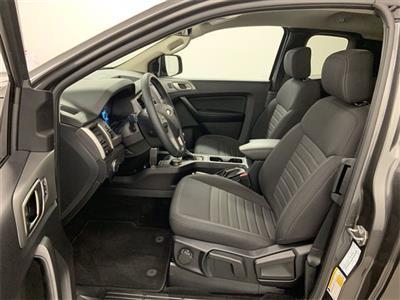 2020 Ford Ranger Super Cab 4x4, Pickup #20F787 - photo 4
