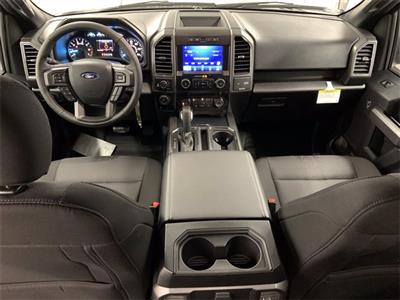 2020 Ford F-150 SuperCrew Cab 4x4, Pickup #20F802 - photo 9