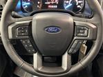 2020 Ford F-150 SuperCrew Cab 4x4, Pickup #20F802 - photo 16