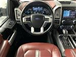 2018 F-150 SuperCrew Cab 4x4, Pickup #20F80A - photo 21