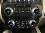 2018 F-150 SuperCrew Cab 4x4, Pickup #20F80A - photo 26