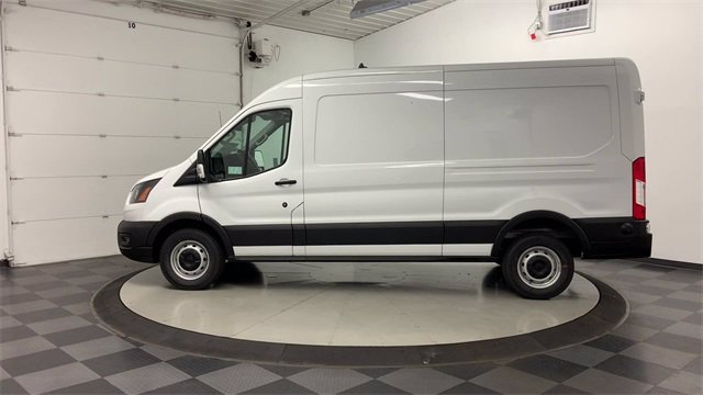 2020 Ford Transit 250 Med Roof 4x2, Empty Cargo Van #20F811 - photo 29