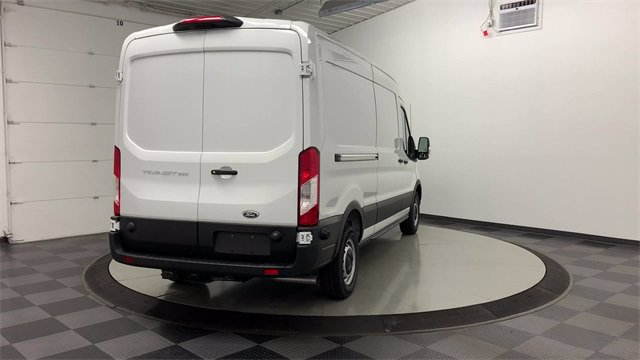 2020 Ford Transit 250 Med Roof 4x2, Empty Cargo Van #20F811 - photo 30