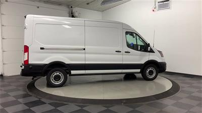 2020 Ford Transit 250 Med Roof 4x2, Empty Cargo Van #20F811 - photo 31