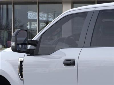 2020 Ford F-250 Crew Cab 4x4, Cab Chassis #20F828 - photo 20