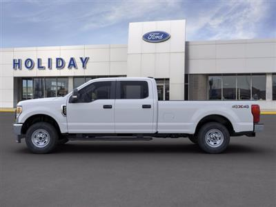 2020 Ford F-250 Crew Cab 4x4, Cab Chassis #20F828 - photo 5