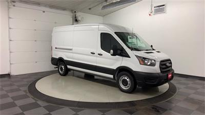 2020 Ford Transit 250 Med Roof 4x2, Empty Cargo Van #20F838 - photo 24