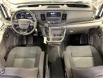 2020 Ford Transit 250 Med Roof 4x2, Empty Cargo Van #20F838 - photo 7