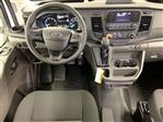 2020 Ford Transit 250 Med Roof 4x2, Empty Cargo Van #20F838 - photo 8