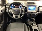 2020 Ford Ranger SuperCrew Cab 4x4, Pickup #20F839 - photo 12