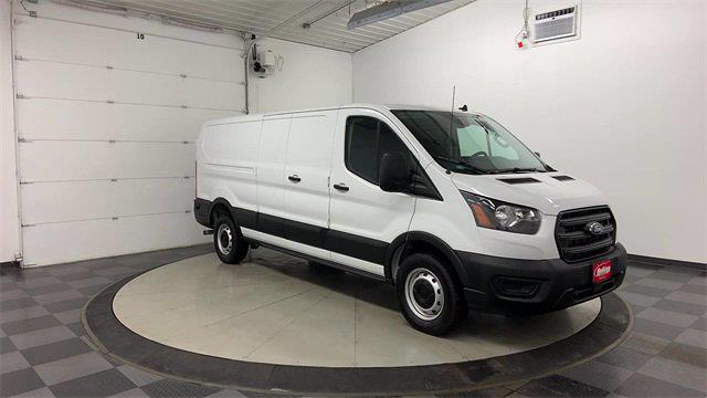 2020 Ford Transit 250 Low Roof 4x2, Empty Cargo Van #20F848 - photo 26