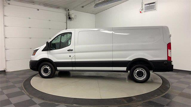 2020 Ford Transit 250 Low Roof 4x2, Empty Cargo Van #20F848 - photo 29
