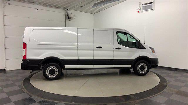 2020 Ford Transit 250 Low Roof 4x2, Empty Cargo Van #20F848 - photo 31