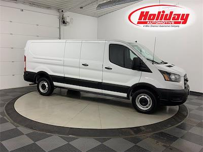 2020 Ford Transit 250 Low Roof 4x2, Empty Cargo Van #20F848 - photo 12