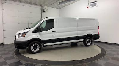 2020 Ford Transit 250 Low Roof 4x2, Empty Cargo Van #20F848 - photo 28