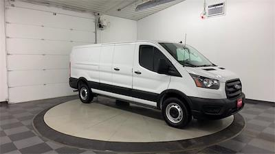 2020 Ford Transit 250 Low Roof 4x2, Empty Cargo Van #20F848 - photo 1