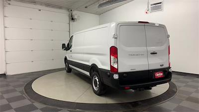 2020 Ford Transit 250 Low Roof 4x2, Empty Cargo Van #20F848 - photo 3
