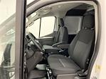 2020 Ford Transit 250 Low Roof 4x2, Empty Cargo Van #20F848 - photo 8