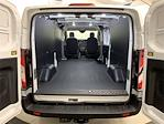 2020 Ford Transit 250 Low Roof 4x2, Empty Cargo Van #20F848 - photo 2