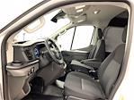 2020 Ford Transit 250 Low Roof 4x2, Empty Cargo Van #20F848 - photo 5