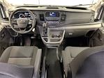 2020 Ford Transit 250 Low Roof 4x2, Empty Cargo Van #20F848 - photo 7