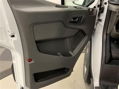 2020 Ford Transit 250 Low Roof 4x2, Empty Cargo Van #20F849 - photo 4