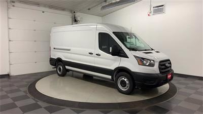 2020 Ford Transit 250 Med Roof 4x2, Empty Cargo Van #20F853 - photo 24