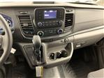 2020 Ford Transit 250 Med Roof 4x2, Empty Cargo Van #20F853 - photo 13