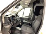 2020 Ford Transit 250 Med Roof 4x2, Empty Cargo Van #20F853 - photo 6