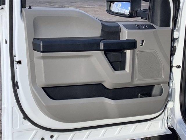 2020 Ford F-600 Regular Cab DRW 4x4, Dump Body #20F870 - photo 31