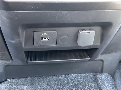 2020 Ford F-600 Regular Cab DRW 4x4, Dump Body #20F870 - photo 17