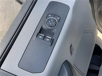 2020 Ford F-600 Regular Cab DRW 4x4, Dump Body #20F870 - photo 32