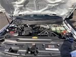 2020 Ford F-600 Regular Cab DRW 4x4, Dump Body #20F870 - photo 26