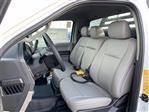2020 Ford F-600 Regular Cab DRW 4x4, Dump Body #20F870 - photo 8