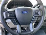 2020 Ford F-600 Regular Cab DRW 4x4, Dump Body #20F870 - photo 10