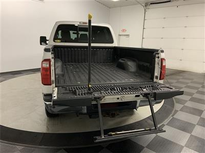 2015 F-350 Crew Cab 4x4, Pickup #20G527A - photo 12