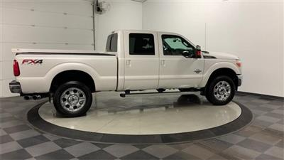 2015 F-350 Crew Cab 4x4, Pickup #20G527A - photo 42