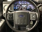 2015 F-350 Crew Cab 4x4, Pickup #20G527A - photo 25
