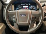 2012 F-150 Super Cab 4x4, Pickup #20G663B - photo 19