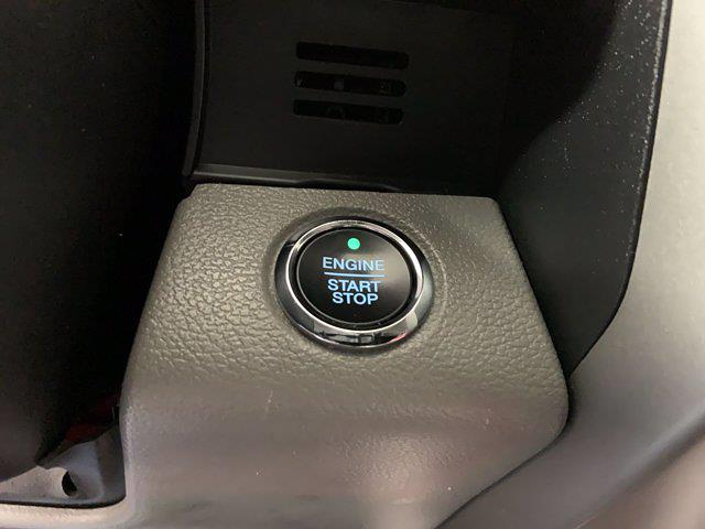 2015 Ford F-150 SuperCrew Cab 4x4, Pickup #21C347A - photo 23