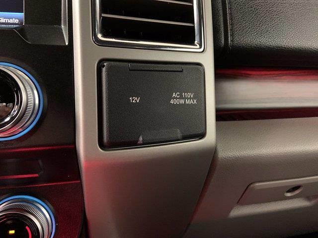 2015 Ford F-150 SuperCrew Cab 4x4, Pickup #21C347A - photo 26